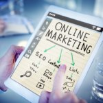 How to Use Your Website to Market Your Business