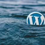 How to Automatically Backup Your WordPress Site to Cloud Storage
